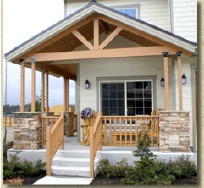 Meadow_Ranch_cottage