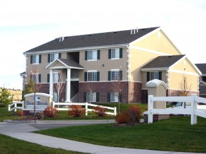 Rexburg After - Stonebrook Apts