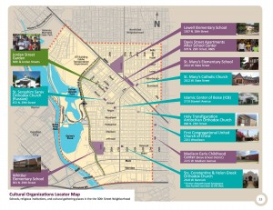 30th St Cultural Arts Plan june2012_Page_18