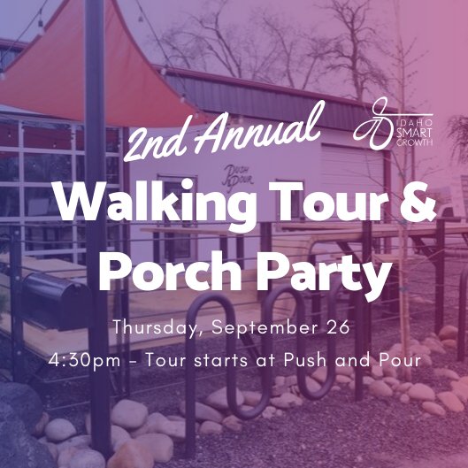 2nd-annual-Walking-Tour-Porch-Party