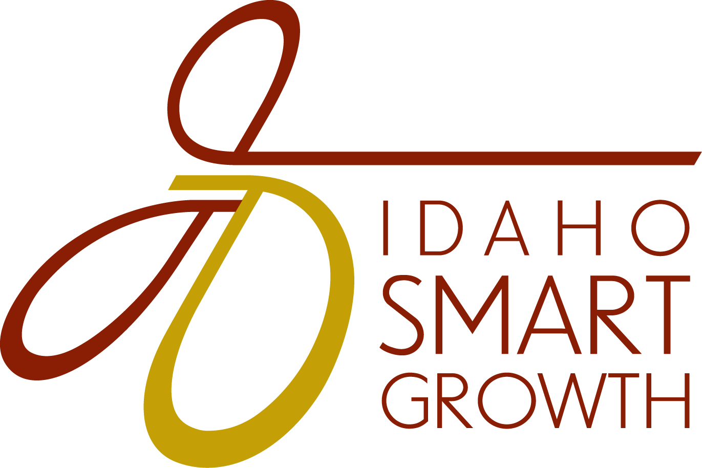 Idaho Smart Growth