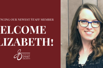 Welcome-Elizabeth